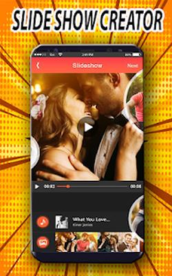 download flipagram pro apk