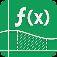 計算機 アプリ 方程式 途中式、数学 計算アプリ