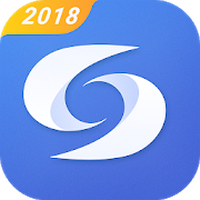 Sweep Now – CPU Cooler, Phone Booster, Cleaner apk icon