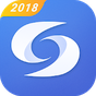 Sweep Now – CPU Cooler, Phone Booster, Cleaner 1.0.18.0914 APK