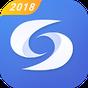 Sweep Now : 携帯清掃2019, 携帯スピードブースター, ジャンクファイル清掃 1.0.18.0914