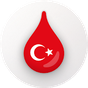 Learn Turkish language and words for free – Drops 30.8