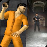 Icoană apk Evadare Închisoare Plan - Pauză  Temniță, Agent