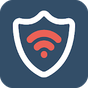 WiFi Thief Detector - Detect Who Use My WiFi 1.0.22