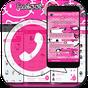 WA Pink Real Beauty 1.0 APK