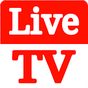 TV Indonesia - Live Streaming 5.1