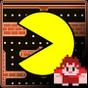 PAC-MAN: Ralph Breaks the Maze 1.0.6