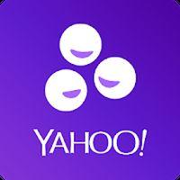 Biểu tượng apk Yahoo Together – Chat nhóm. Tổ chức.