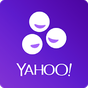 Yahoo Together – Chats de grupo. Organizado. 1.1.2 APK