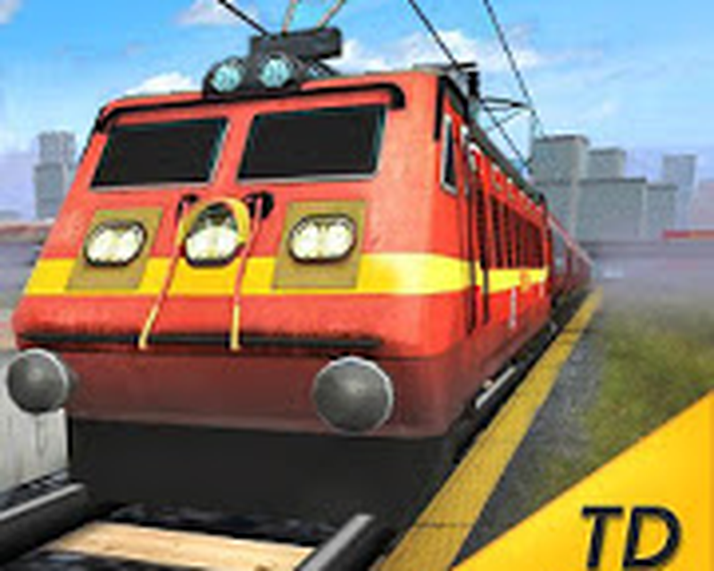 Train drive ats 2 ipa cracked for ios free download.