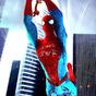 Missão de Spider de super-herói de ferro voador 1.0.6