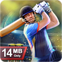 World of Cricket 5.7