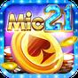 Game danh bai doi thuong Online - Mic21 1.0.0
