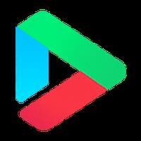 Ikon Dream Apps Market