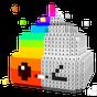 Pixel.ly 3D 0.9.5