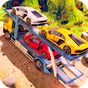 Cars Transport Truck Driver 2018 3.0