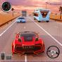 Speed Car Racing 2018 1.0.7 APK