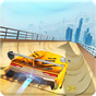 Ramp Car Stunts 1.0.9
