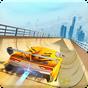 Ramp Car Stunts 1.1.4
