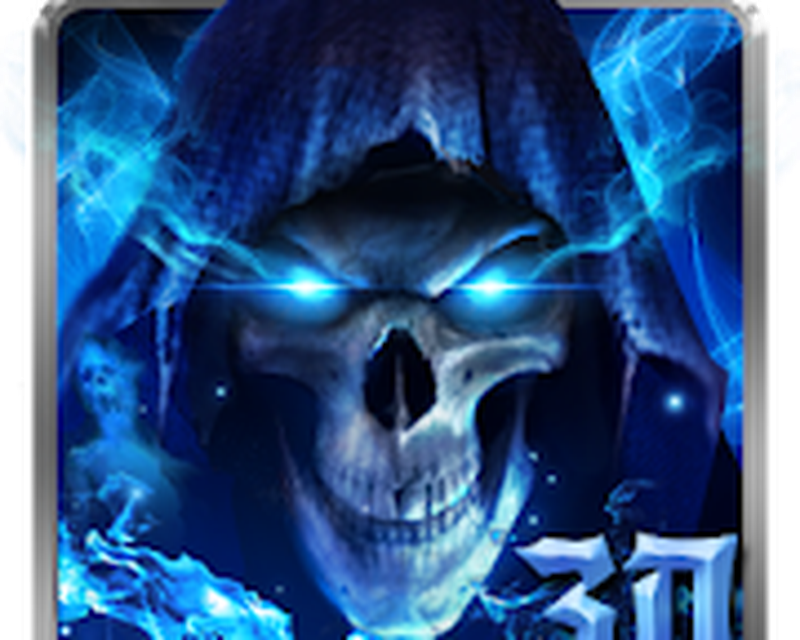 reaper free download android