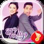 Kally s Mashup - Musica Video 1.0 APK