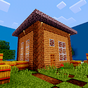 Find the Button in MCPE. Collection of Maps 1.0 APK