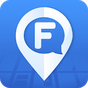 Family Locator by Fameelee 2.0.11