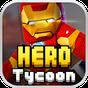 Hero Tycoon 1.2.0