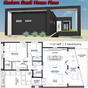 Plans de petite maison moderne 1.0 APK