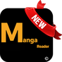Manga Reader Plus 2.00 APK