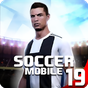 Dream Football 2019 : World League Soccer 3.4 APK