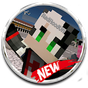 New RedHoodVN Craft Videos 1.1