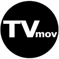 TVmov apk icono