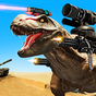 Dinosaur Battle Survival 2.0