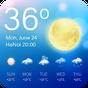 thời tiết - dự báo thời tiết 1.0.0