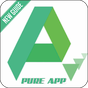 A PURE App guide and info 5.2.1 APK