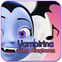 Vampirina Song Ringtones 2.0 APK