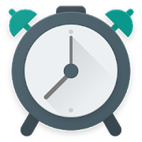 Alarm Clock for Heavy Sleepers — Smart Math & Free Simgesi