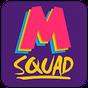 MSquad - Triviaventuras 2.0.0