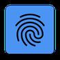 Remote Fingerprint Unlock 1.5.1