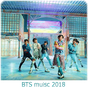 BTS Music 2018  APK