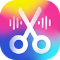 Music cutter ringtone maker - MP3 cutter editor 1.0