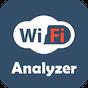 WiFi Analyzer - Network Analyzer 1.0.5