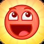 Red Ball 5 : Jump Ball Adventure 1.0.2 APK
