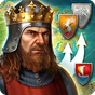 Strategy & Tactics: Dark Ages 1.0.10