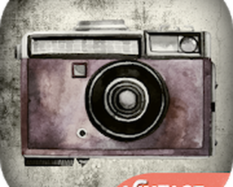 Camera Vintage Android : Instasweet retro vintage photos filter camera android free