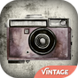 InstaSweet Retro - Vintage Photos Filter Camera 1.0.8