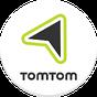 TomTom Navigation 1.0.5