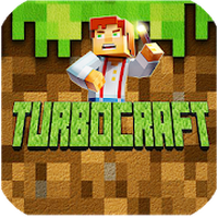 Turbo craft 2018 apk icono
