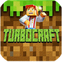 Turbo craft 2018 5.1.5 APK